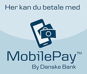 mobilpaylogo